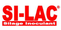 SI-LAC Silage Inoculant