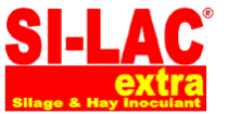 SI-LAC Extra Silage & Hay Inoculant