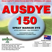 ausdye_150_label_single_picture