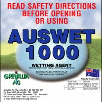 auswet1000_label_single