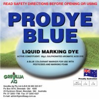 prodye_blue_single_picture