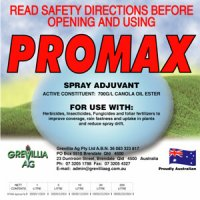 promax_label_single_picture