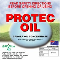 protec_oil_label_single_picture